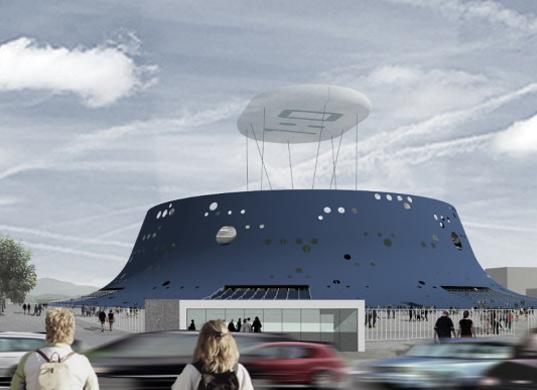 [Blue+Volcano+Project+-+Zagreb]
