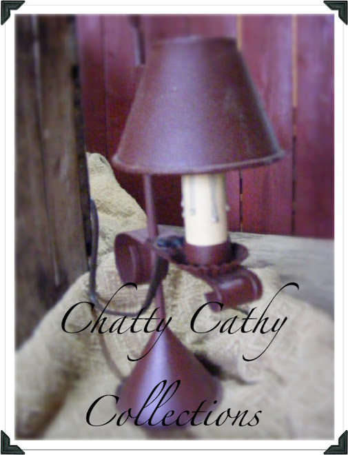 Chatty Cathy Collections