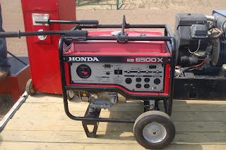 Maquinaria industrial nacho generador de corriente - Generador de corriente ...