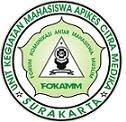 Fokamm Media Dakwah Online