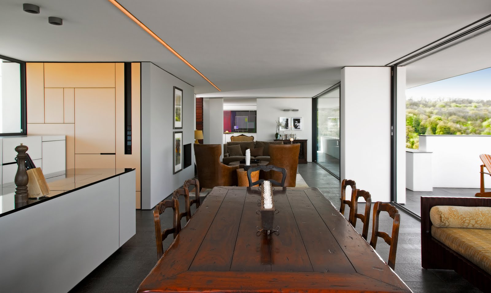 Portland Oregon Interior Design Blog When Do You Know Its
