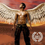 Vol.4 Rain's World 2006