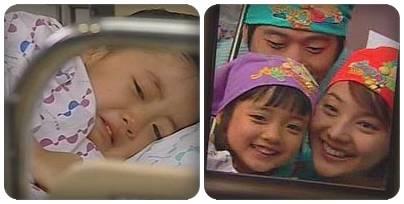 Korea Recaps Wonderful Life Episode 15