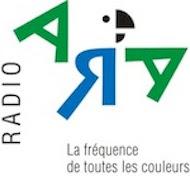 Radio Ara: La radio libre du Luxembourg