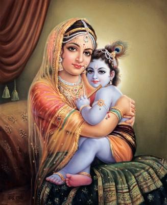 http://1.bp.blogspot.com/_1j4aM72YRWI/SystOvShkaI/AAAAAAAACHI/u5VU57_cNpg/s400/Krishna2.jpg
