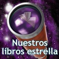 Libreria Salud Natural