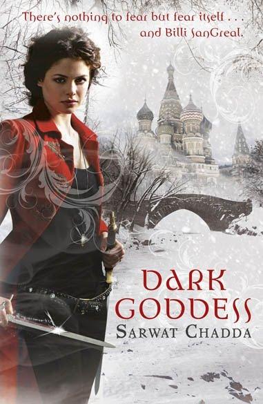 http://1.bp.blogspot.com/_1jIX4VZwyb8/TAU30aZghuI/AAAAAAAAAWw/TH4B4U-qHbM/s1600/Dark+Goddess-final.JPG