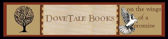 Dovetale Books