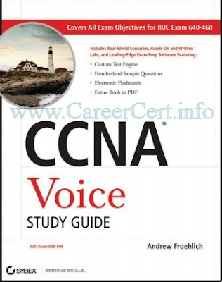 CCNA Dump Free Real Practice Questions and Answers