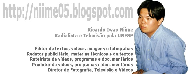 Niime05