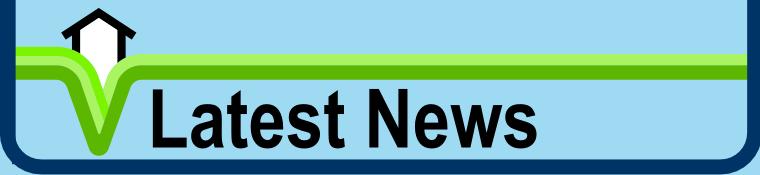 LVCLT - Latest News