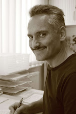 Doktor Arek