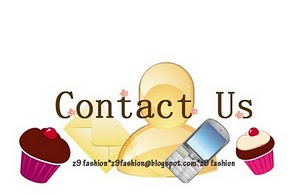 ◄Contact Us ►