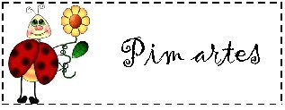 Pim Artes