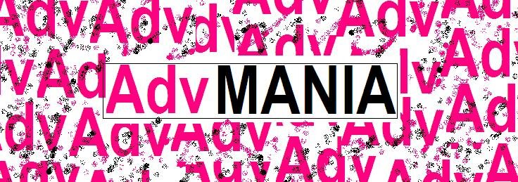 Adv Mania