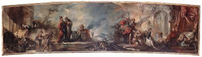 Marriage+of+Tobias+GUARDI,+Gianantonio+1750.jpg