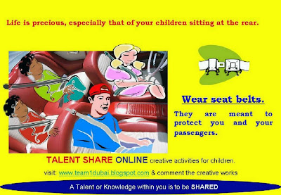 the importance of seatbelts Seatbelts keep you safe, and laws surrounding seatbelts were designed to make sure you wear them find out why seatbelt laws are so important.
