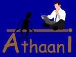 Athaani