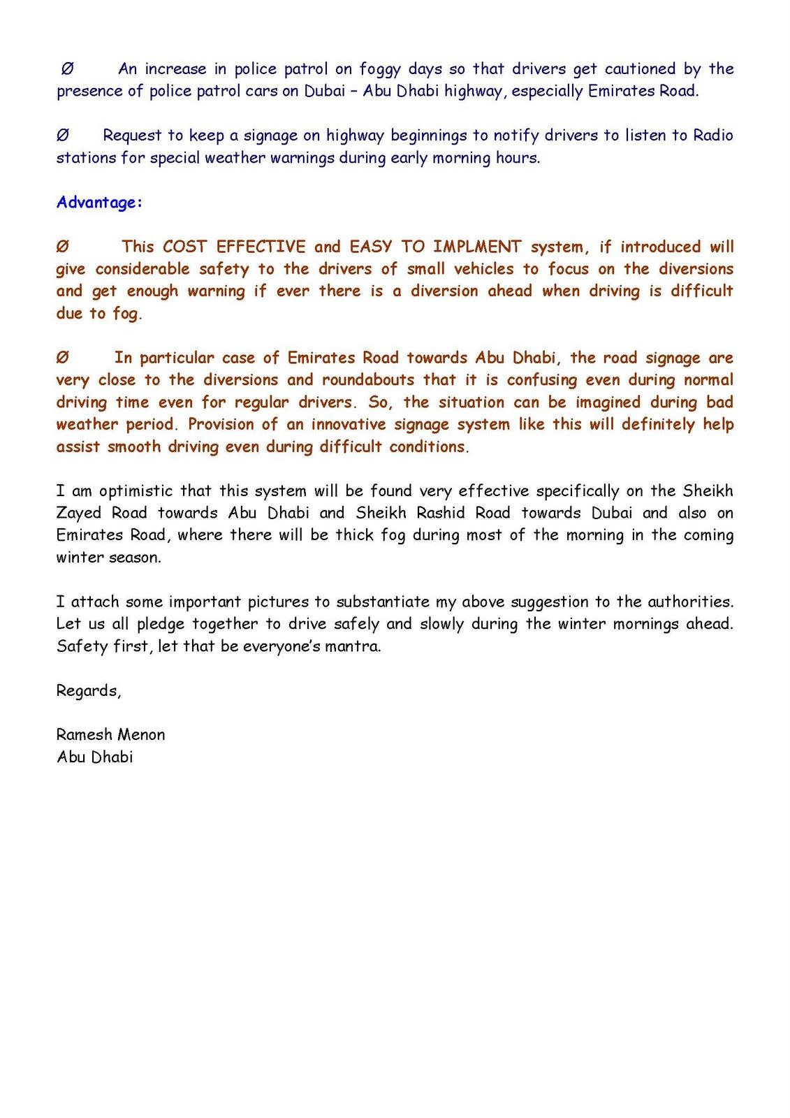 dt as91632 report Annual general meeting 2018 deutsche telekom ag details may 24, 2018 capital markets day 2018 deutsche telekom ag details aug 09, 2018 results for the second quarter 2018 interim report as of june 30, 2018 details nov 08, 2018 results for the third quarter 2018 interim report as of september 30, 2018.