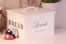Bread Home Collection