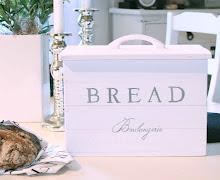 Brödbox
