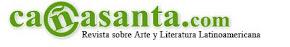CAÑASANTA.COM
