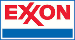 [Exxon_logo]
