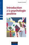Enfin le premier ouvrage publié sous la direction d'un français, Jacques Lecomte
