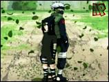Ficha de Shooting M. KonohaShunshinnoJutsu