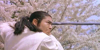 http://1.bp.blogspot.com/_1kQiXvla-tQ/SeluRjz_o1I/AAAAAAAAAHk/Zw9vskixyZo/s400/Yamato+Takeru+1.png