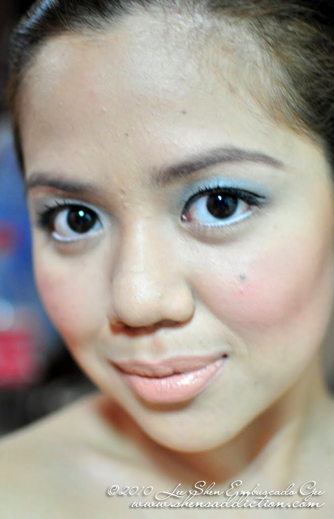 Revlon Colorstay Makeup with Softflex with SPF 6 (180 Sand Beige)