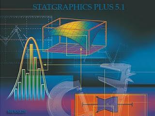 Prácticas de Estadística con Statgraphics Plus 5.1