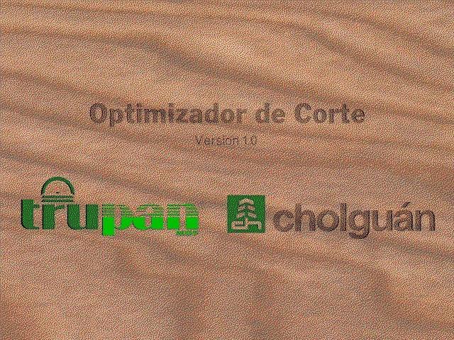 opticort v1.3 descargar
