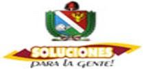 Visite la web territorio sur del Tolima.