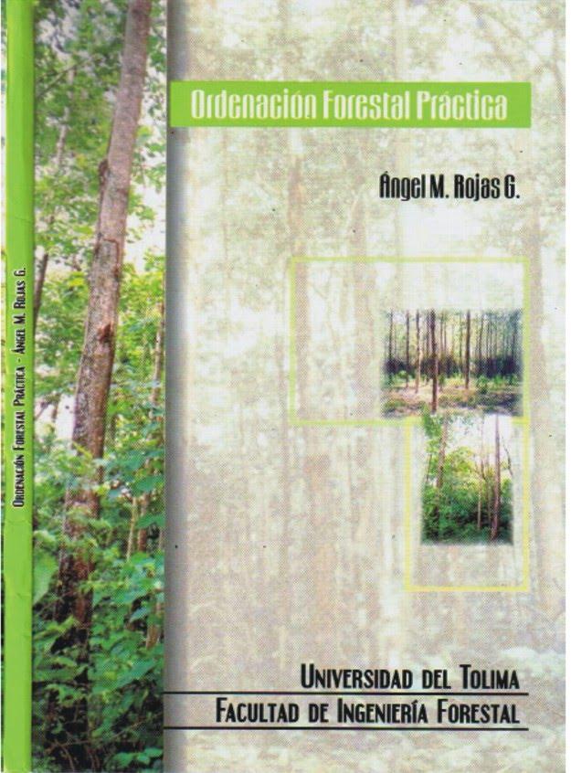 Ingenieria forestal noviembre 2010 for Libro viveros forestales