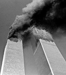 A verdade sobre o 11 de Setembro
