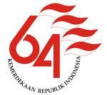 agustusan, hut ri 64, kemerdekaan, rumah tangga, keluarga, pernikahan, anak dan pendidikan, kesehatan anak