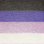 Kiko Cosmetics 02+shinjuku+violet