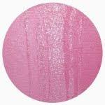 Kiko Cosmetics 03+pearly+mauve