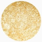 Kiko Cosmetics 03+gold+touch