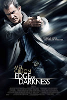 Watch Edge Of Darkness Online Free