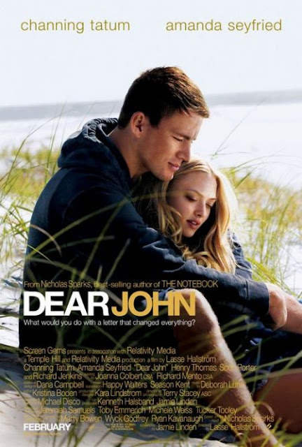 Watch Dear John Free Online