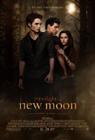 Watch Twilight New Moon Bootleg Free Online