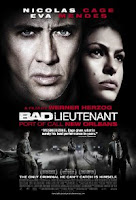 Watch Bad Lieutenant Bootleg Free Online