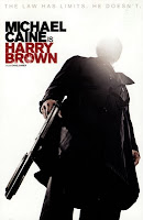 Watch Harry Brown Bootleg Free Online