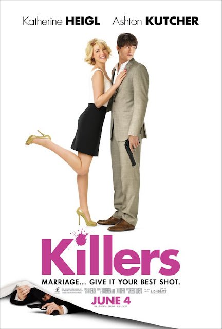 Watch Killers Free Online