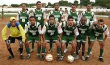 MANGUEIRA ESPORTE CLUBE