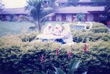 Sekitar Kawasan SMZ (1994)