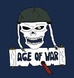 Club Age of War