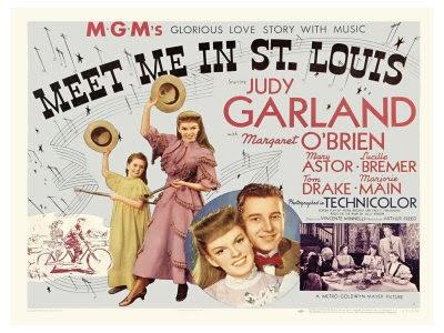 movie meet the people 1944